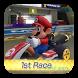 Guide Mario Kart 8 Deluxe by Krikil Apps