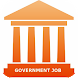 Latest Govt Jobs Alert by Imaad K