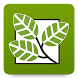 Farmers State Bank by Malauzai Software