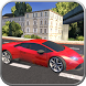 Turbo Racing Speed car by MAS GAME