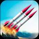 Missile Attack War - Modern Battle of Ships by Millennium Studio