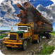 Off road cargo 3D truck driver simulator 2017 by ModernStarGames