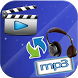 Super Video To MP3 Converter