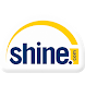 Shine - Job Search & Job Alert by HT Mobile Solutions Limited