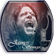 James Bangla Song by Next Apps BD