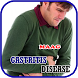 Gastritis Disease Problem by Pondok Volamedia