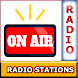 Armenian Radio Jan