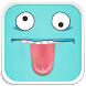 Funny Face Lock Screen by Red Bird Apps