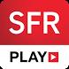 SFR Play by SFR