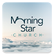 MorningStar Church Tampa by Subsplash Inc