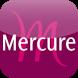Mercure by Virtual Concierge Software