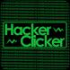 Hacker Clicker by TwoDayGames