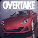 Overtake : Freeway Racing Pro by Virtual SoftLab