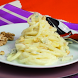 Pasta vegetarisch II by Thomas Sixt Publishing toi 17