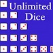 Unlimtied Dice by HandyApplications