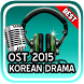 Korean Drama OST 2015 by MUSIC LOVERS