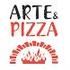 Arte & Pizza by Technopia