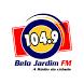Rádio Belo Jardim FM by BRLOGIC
