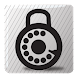 Simlar - free and secure calls by Simlar.org