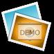 JS Image Live Wallpaper BETA by JS Apps