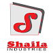 Shaila Industries by Shaila Industries