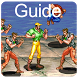 Guide Cadillacs & Dinosaurs by YetAnotherDev Inc.