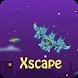 Xscape by GaZu