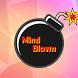 MindBlown by Ben Rosenfeld