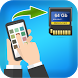 Move Apps To SD Manager by ARABY SMART STUDIO