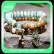 Beauty Bohemian Jewelry Ideas