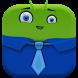 App Manager (pro) by Mostappz.com
