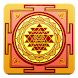 Vastu Shastra Tips in Hindi by AppDWorks