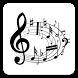 Tebak Lagu Indonesia Populer by Publisher Studio