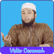 Tausiah Kholid Basalamah-Vidio by Armon Dev
