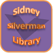 BCC Library App by Sidney Silverman Library