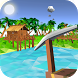 Craft Island Survival 3D by Blocky Game Studio