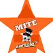 Mite no Cartola Fc by Johnata da Silva
