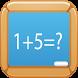 Cool Math Games by KidsStudio