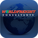 World Freight Consultants Ltd by Web Management Consultants Ltd
