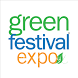 Green Festival Expo by AVAI Mobile Solutions