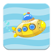 Amazing Submarine Adventure by DANGames