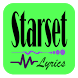 Starset Full Album Lyrics Collection by DaremAPPs