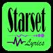 Starset Full Album Lyrics Collection by DaremAPPs