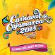 Carnaval de Cajamarca 2018 by DIDEPTI