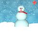 Creando a Snowman by MHP Labs