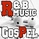 RNB GOSPEL SONGS Worship Praise Music Jesus Songs by gospelzik