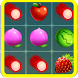 Fruit Garden HD by Green Puzzle