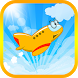 Lucky Jet by Phenom Games