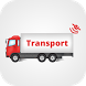 Transporte | Book Truck online