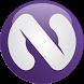 Nayamat 2.1.1 by Shahin